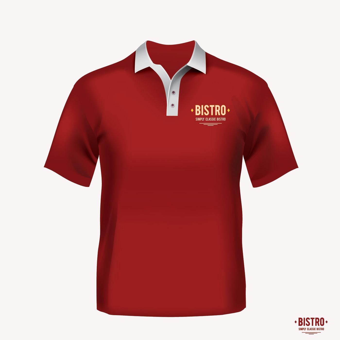 Image may contain: active shirt, t-shirt and top