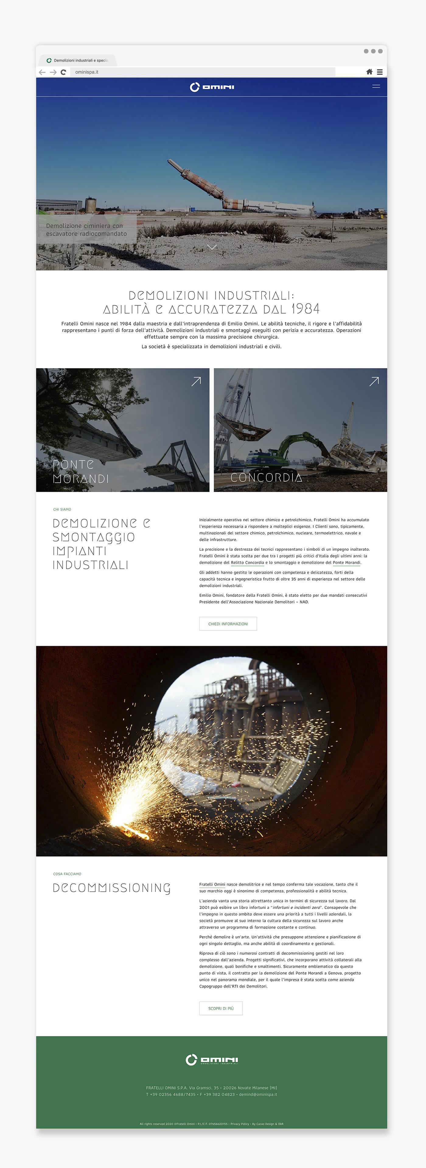 branding  Interaction design  ux/ui Web Design