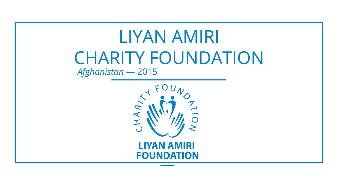 charity foundation charity Afghanistan foundation