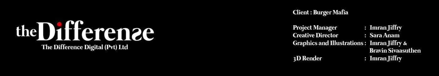 brand brand identity branding  Creative Design logo Logo Design