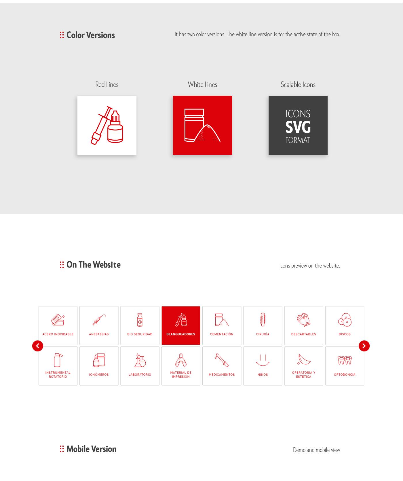 icons,icon design ,dental icon,web icons,Website,Experience,graphic design ,diseño de iconos,dental