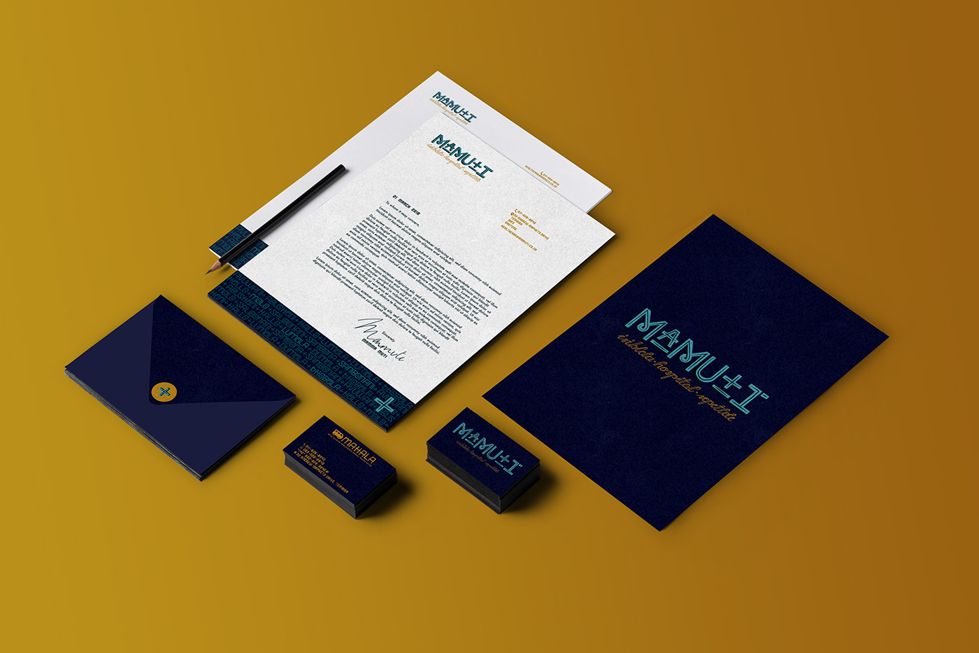 Corporate Identity,Logo Design,south african,Advertising ,Wall murals,typography  ,ILLUSTRATION ,creative development,Corporate Stationery,CI manual