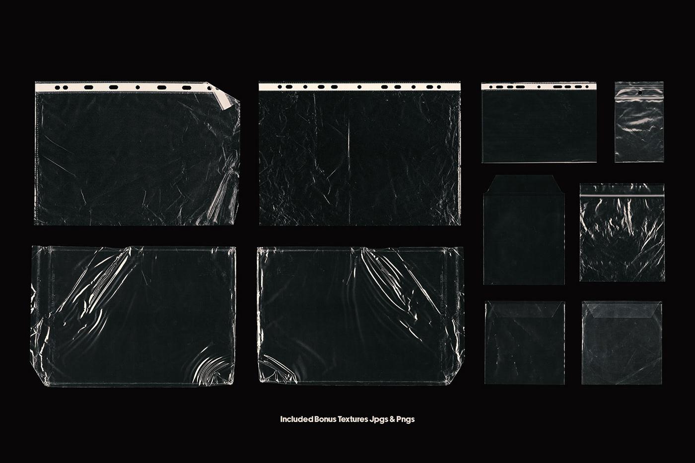 branding ,Bubble Wrap,cellophane,Packaging,plastic,png,texture,texture pack,transparent,Wrap