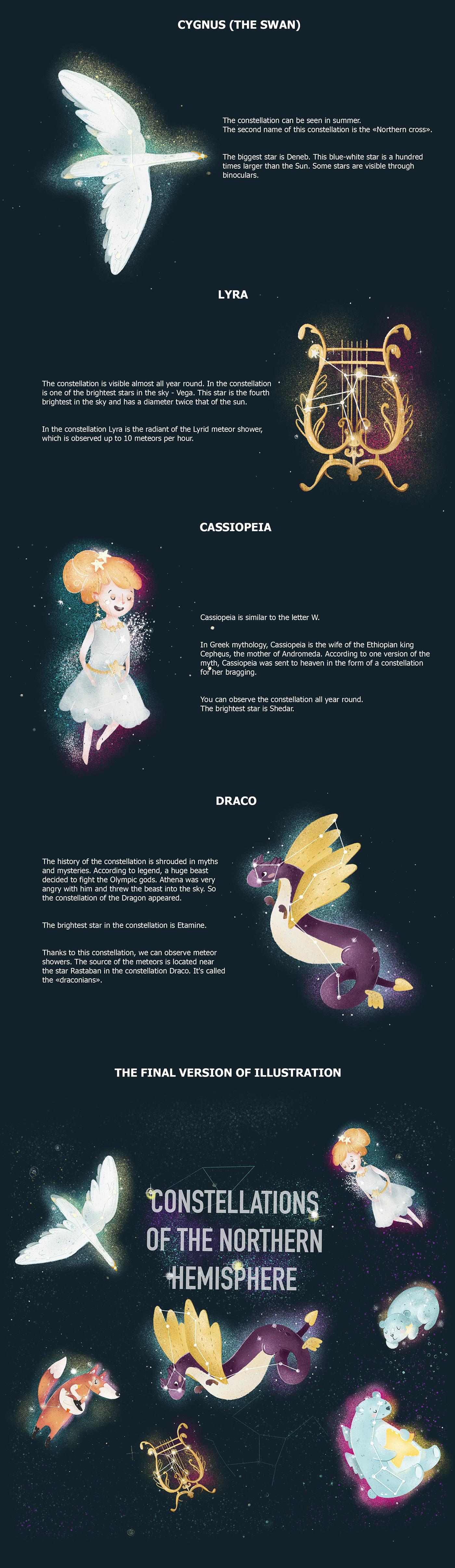 book illustration brand character childrens illustration Digital Art  Education kids illustration