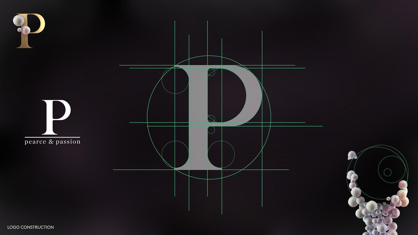 Maxwell Render,Maya,photoshop,Illustrator,product design ,visualization,3d render,pearl