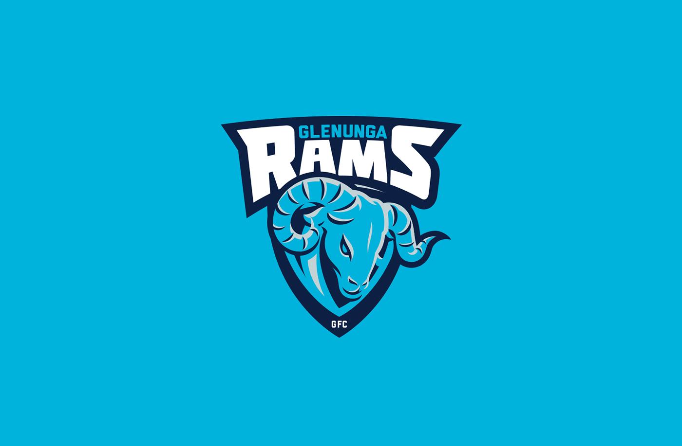 rams football club