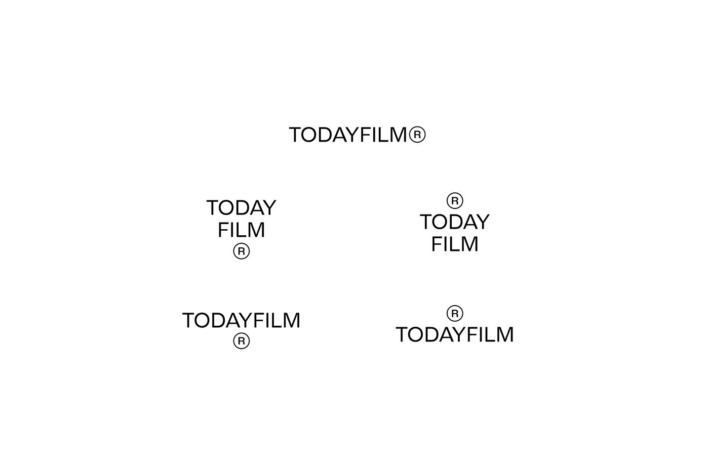 art film branding  Film   movie