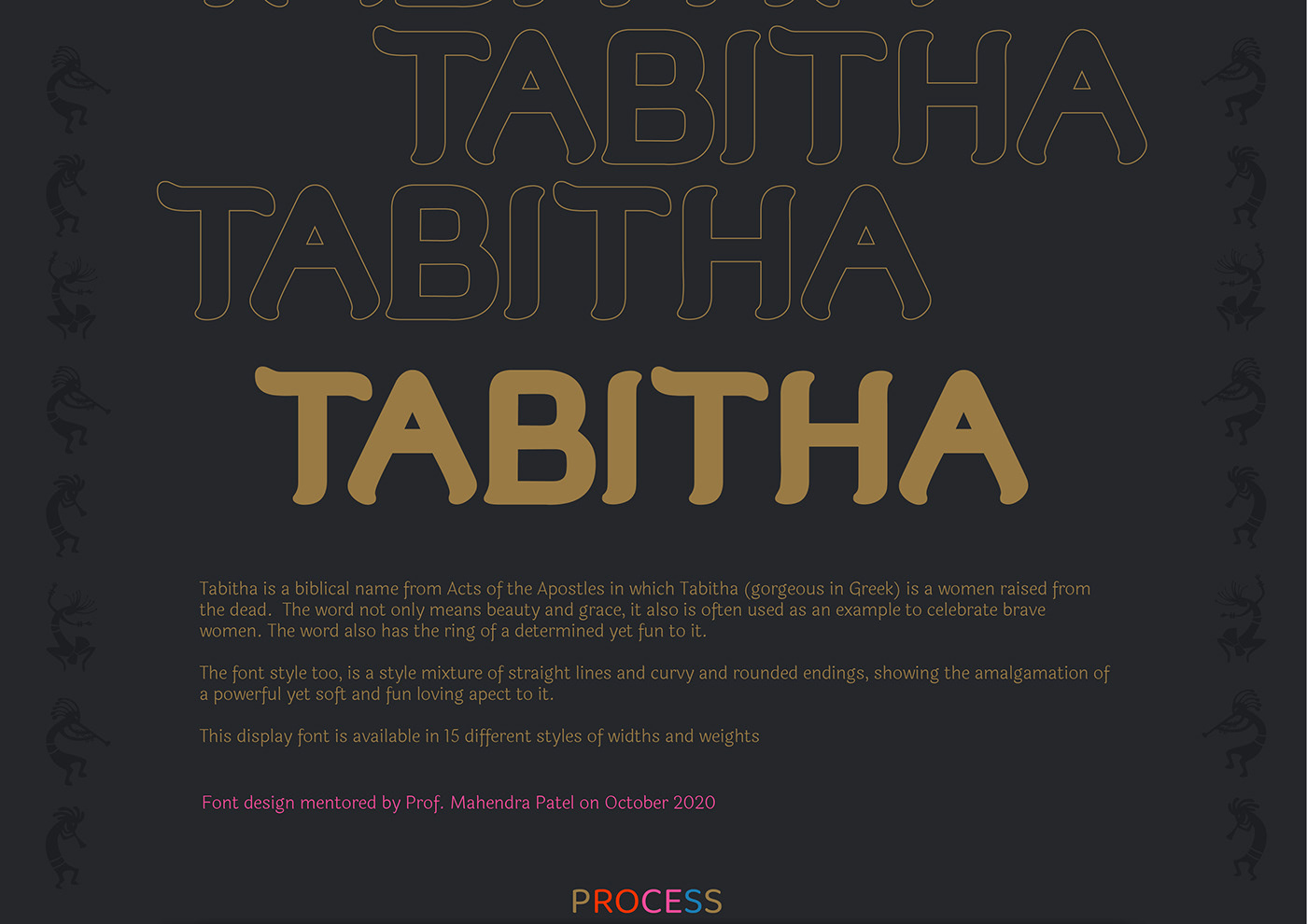 design font font design free graphic