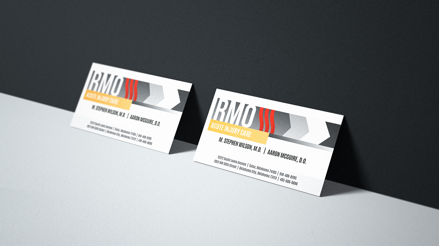 Business Cards Printing Tulsa Choice Image - Card Design And Card ...