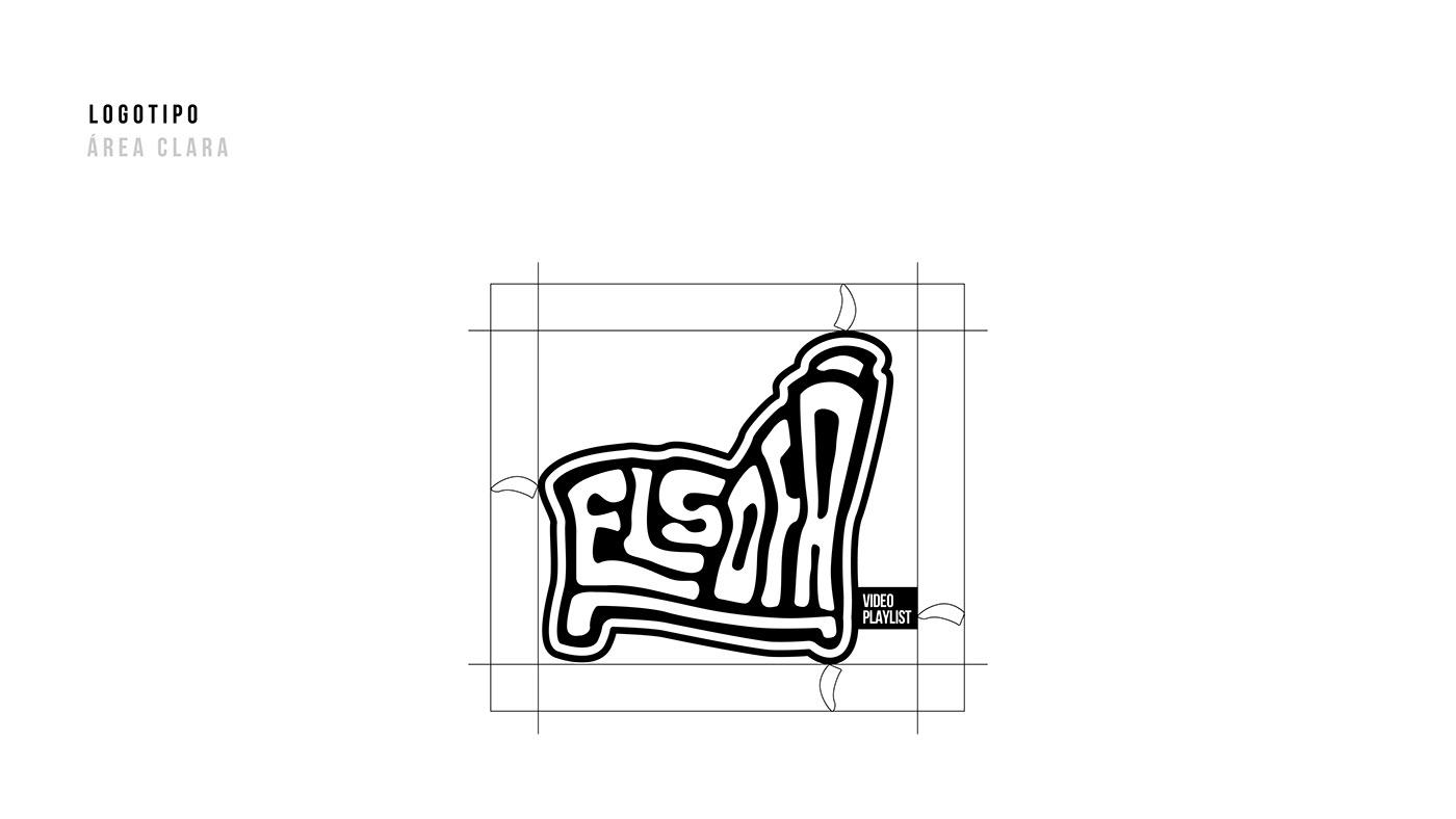 animacion Radio branding