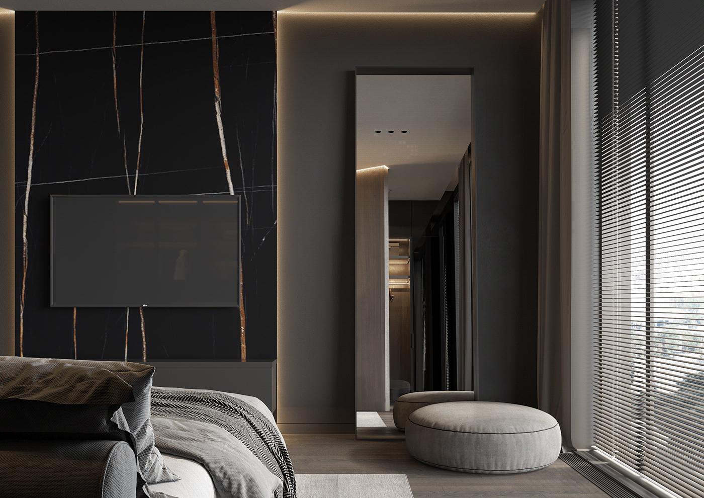 3d interior visualization 3D Visualization architectural design Design Visualization Interior interior design  Interior Visualization visualization