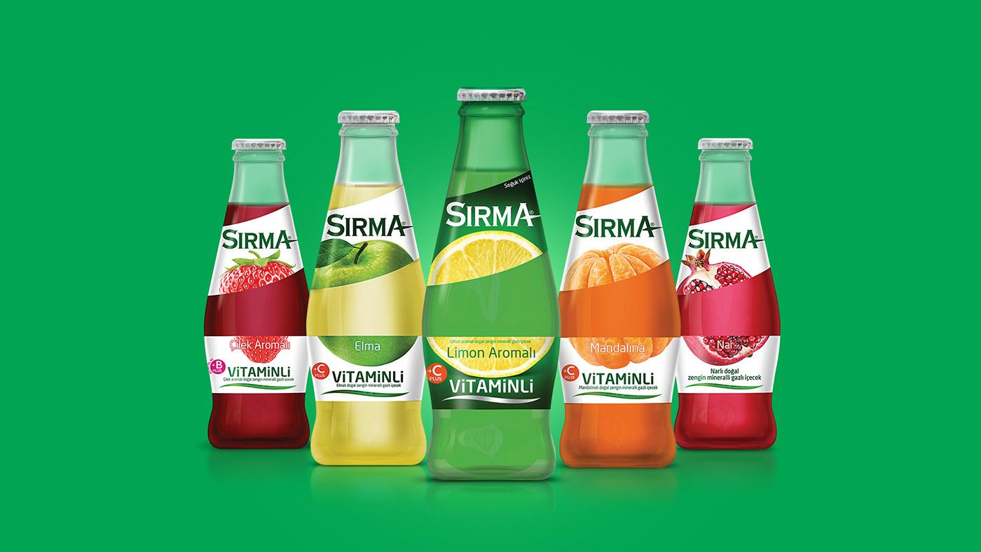 SırmaC,advertorial,Keyvisual,branding ,Photography ,Food ,bottle,artdırectıon,campaign