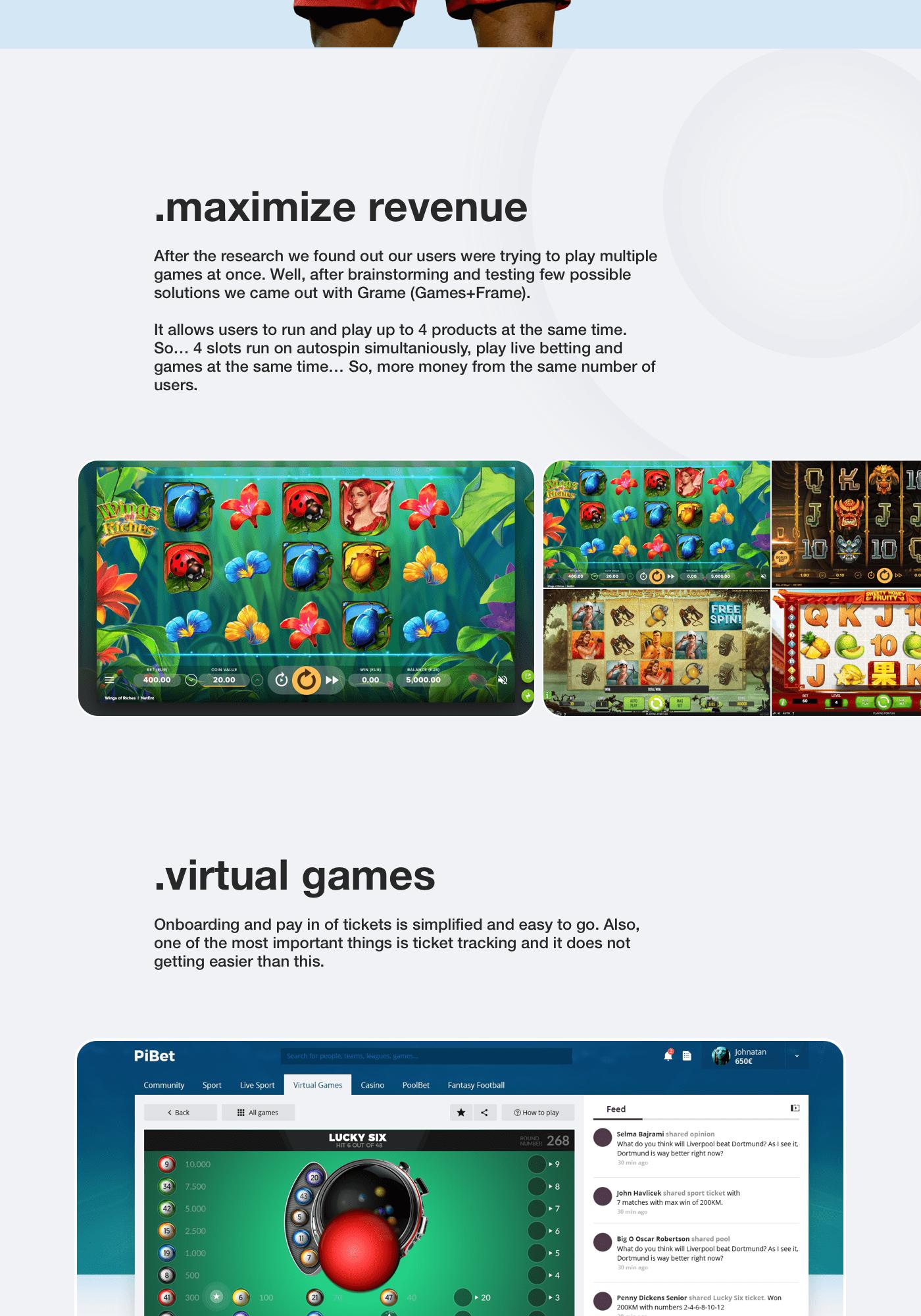 betting casino gambling live betting social sport sport betting Virtual games