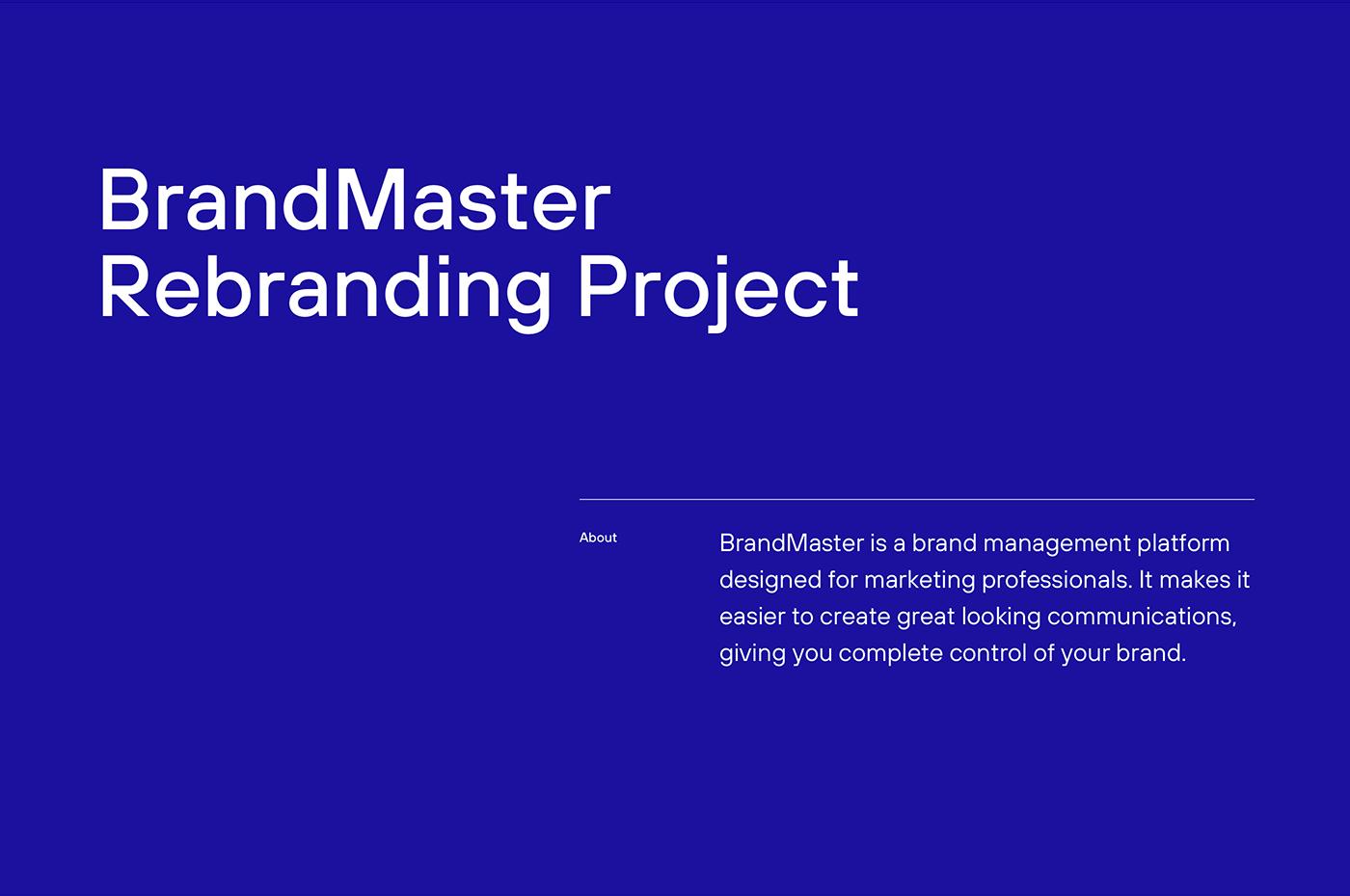 3D Brand Design brand identity branding  corporate brand corporate branding Corporate Identity visual identity poster stationary