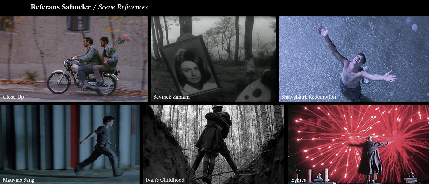 palto Film   festival eskisehir movie actor actress director writer Cinema