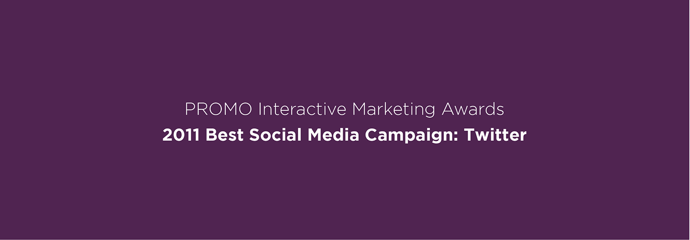 Lapostolle moet hennessey uncork the passion interactive Web social media twitter