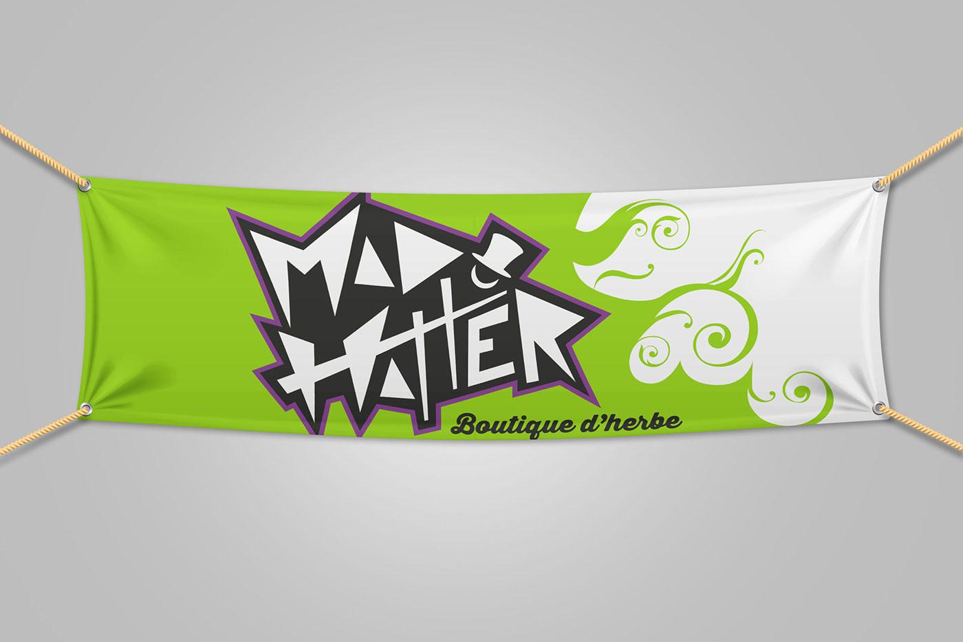 vector Illustrator log branding