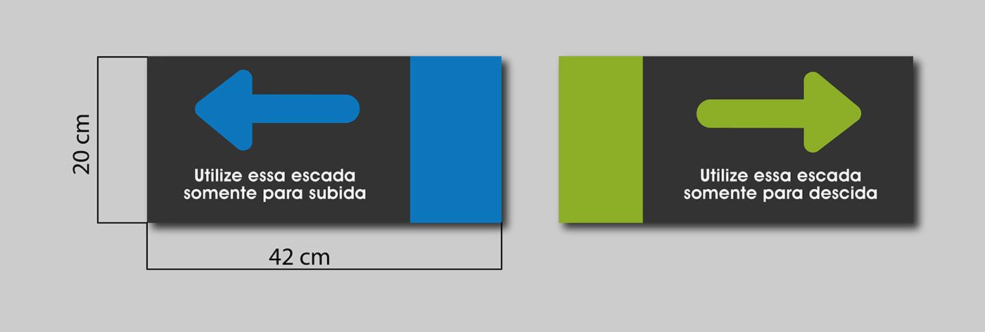 ARQUITETURA barreiras de proteção COVid COVID19 design design de produto design gráfico impressão 3d novo normal reorganização de espaço