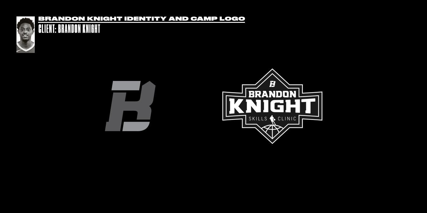 NBA team logo logos redesign Rebrand concept sport sports identity