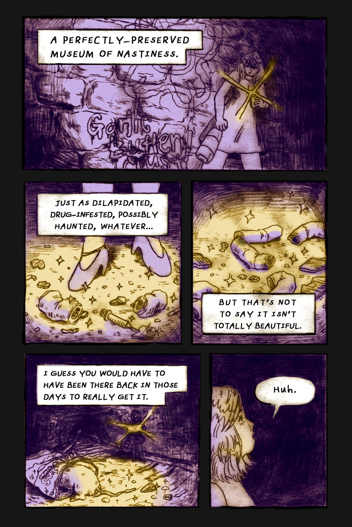 comic adobeawards