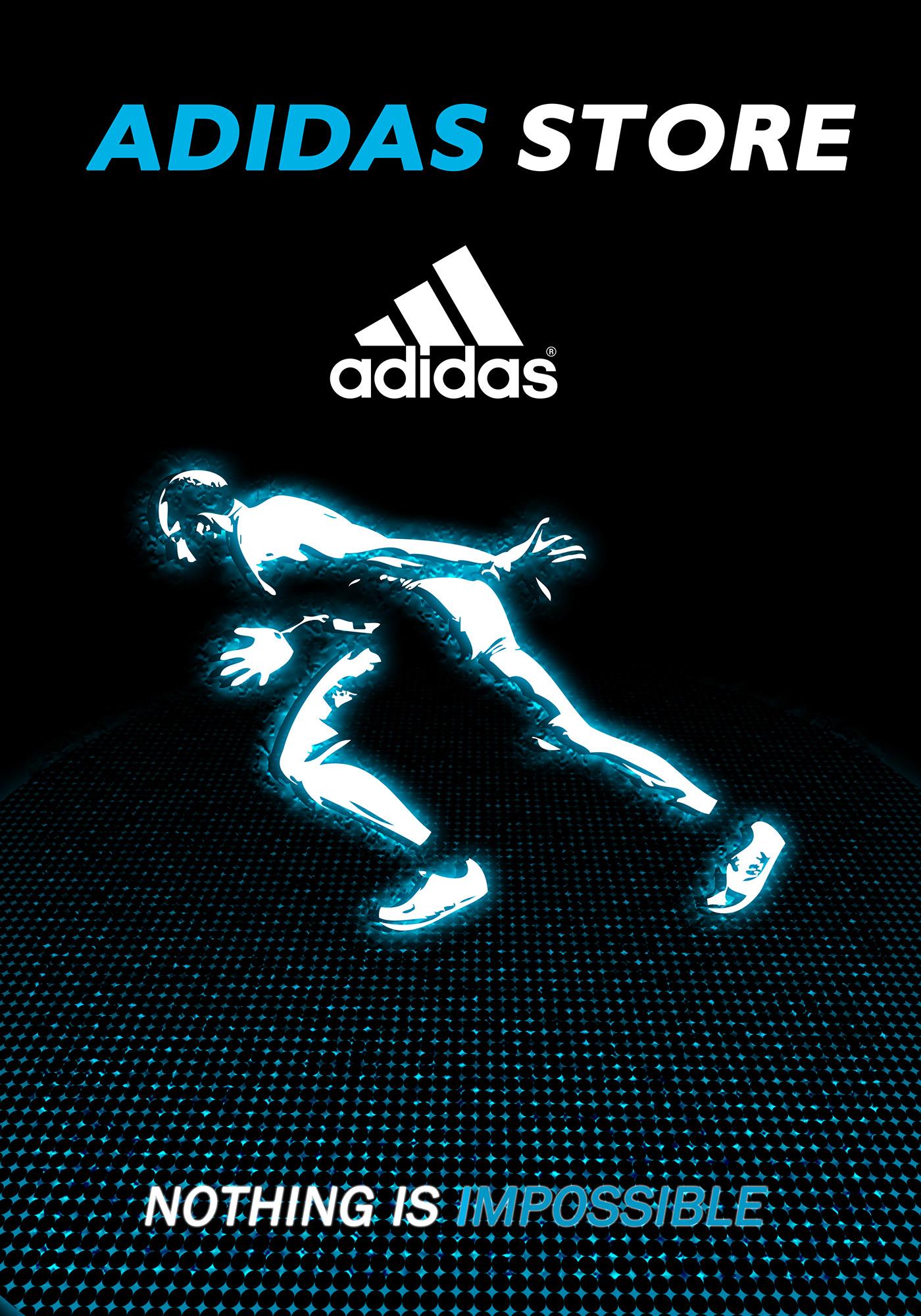 location MAN RUNNING  Retail running Shops sport Sportswear