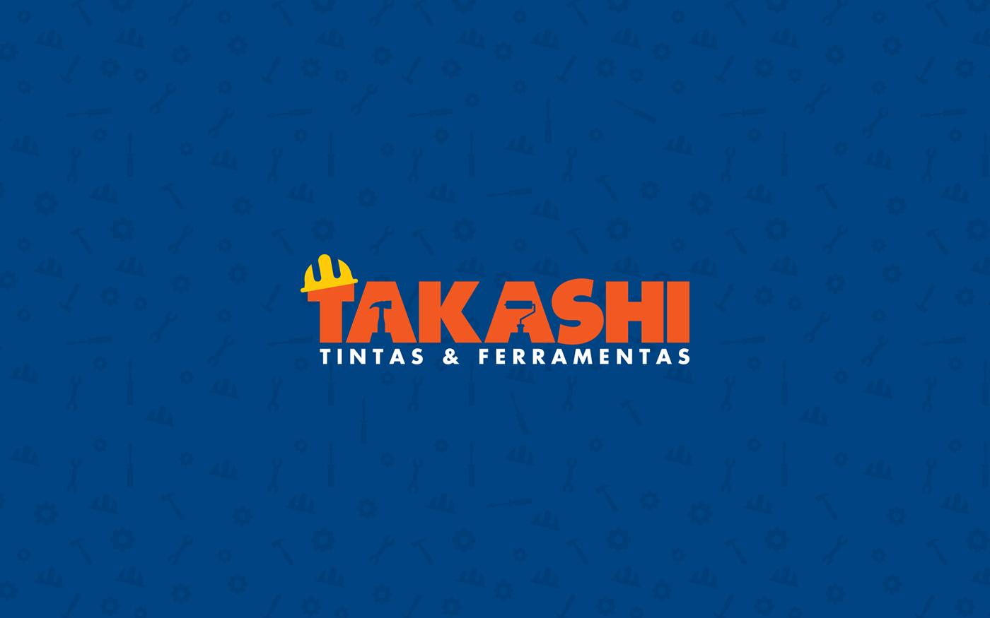logo Logotype brand branding