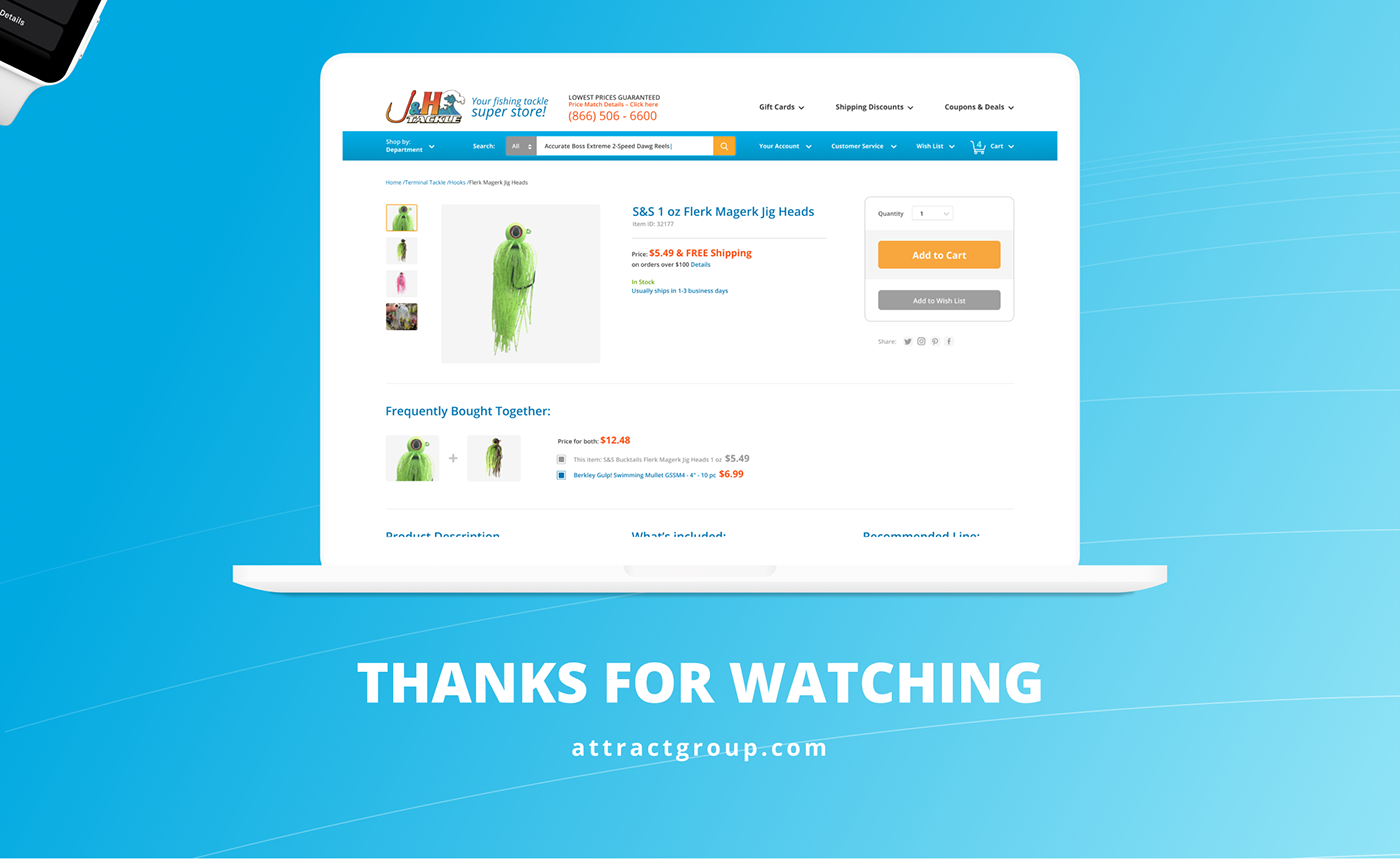Web Design  UI ux app android ios apple watch Figma e-commerce e-store