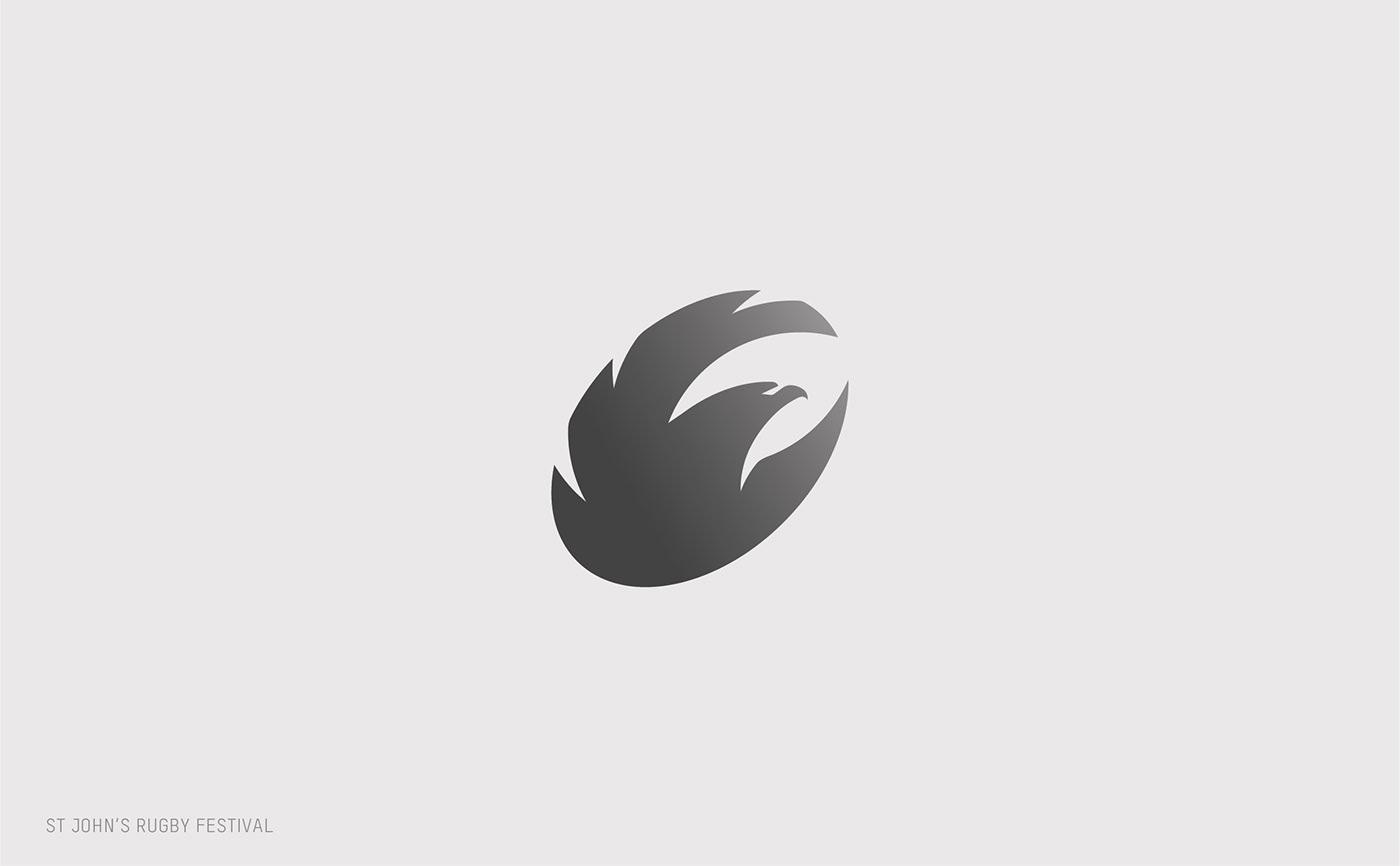 logo logos branding  icons
