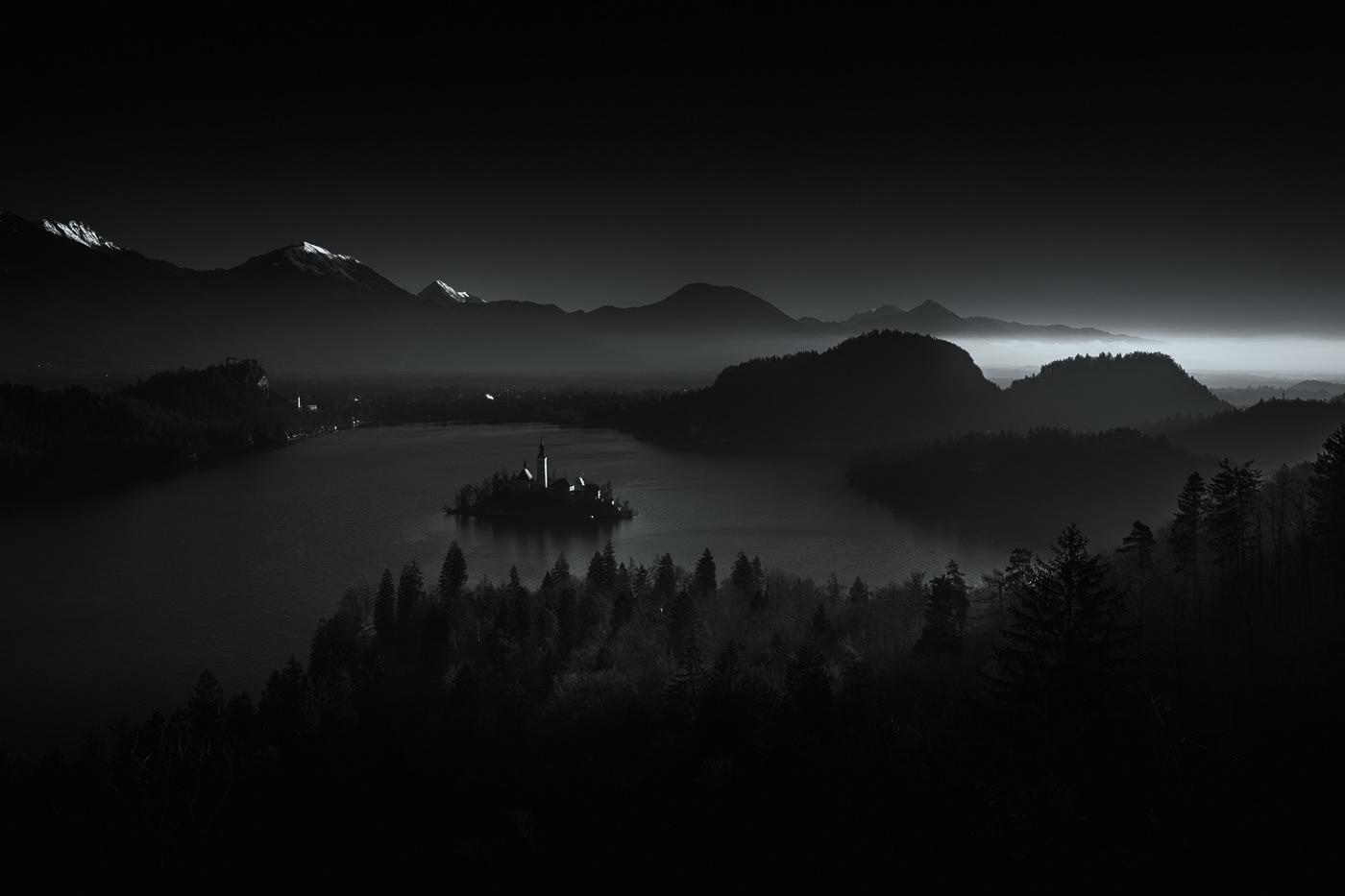 Landscape Minimalism art abstract mood Hasselblad Photography  b&w blackandwhite Nature