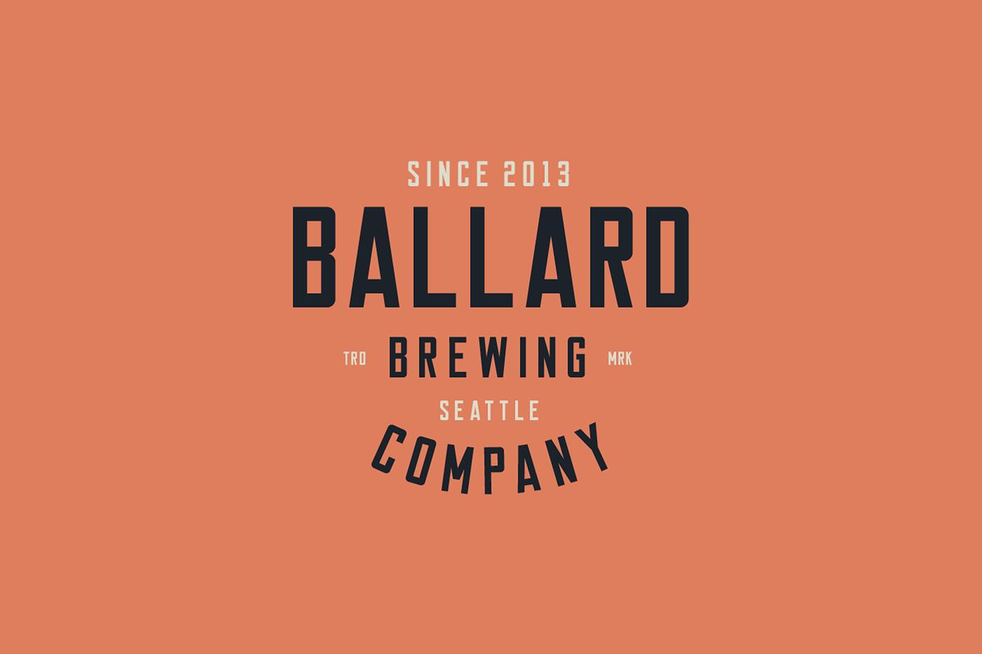 Retro font vintage free Typeface condensed badge Display sans serif hand drawn