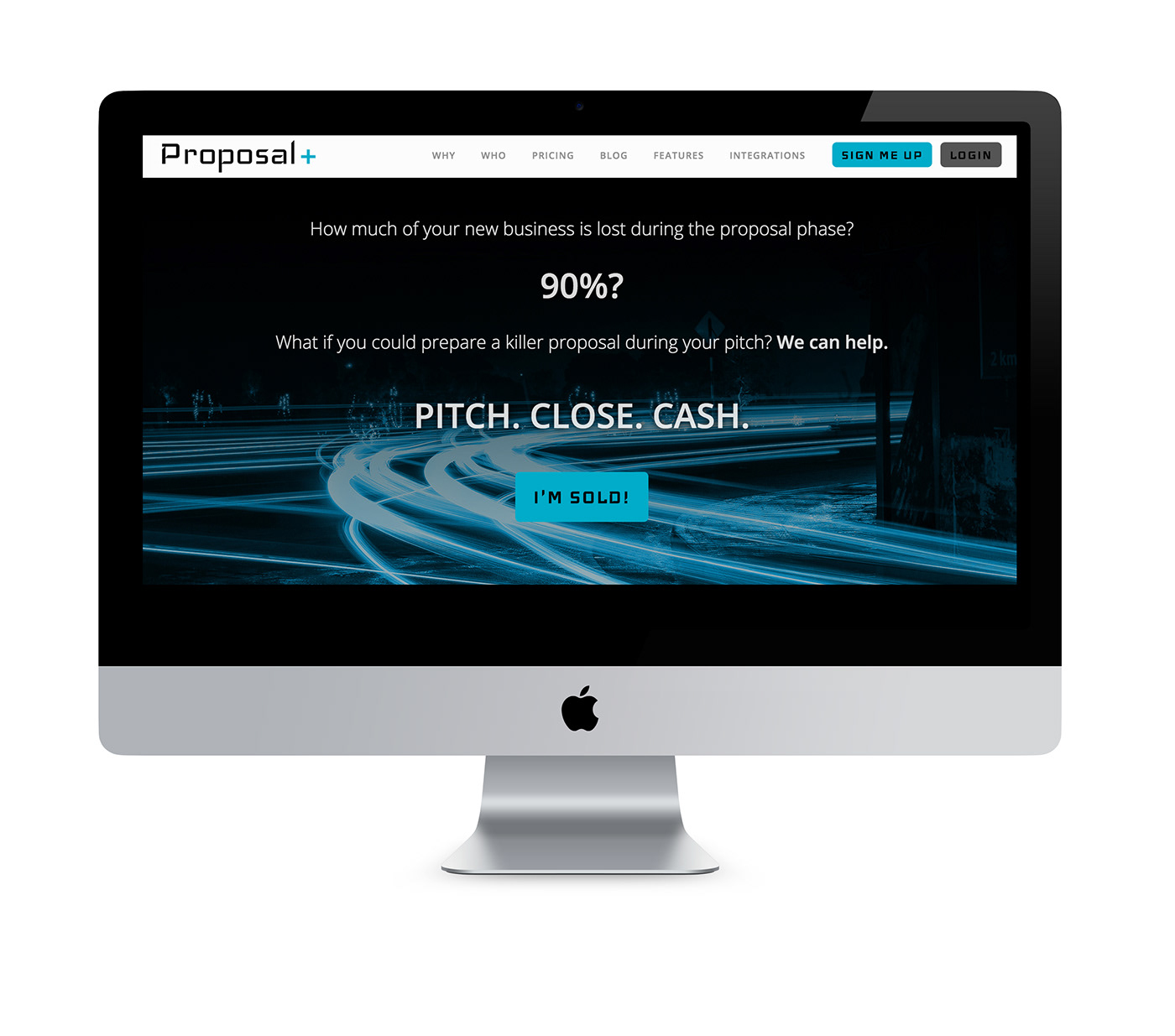 game motion css HTML front-end Web
