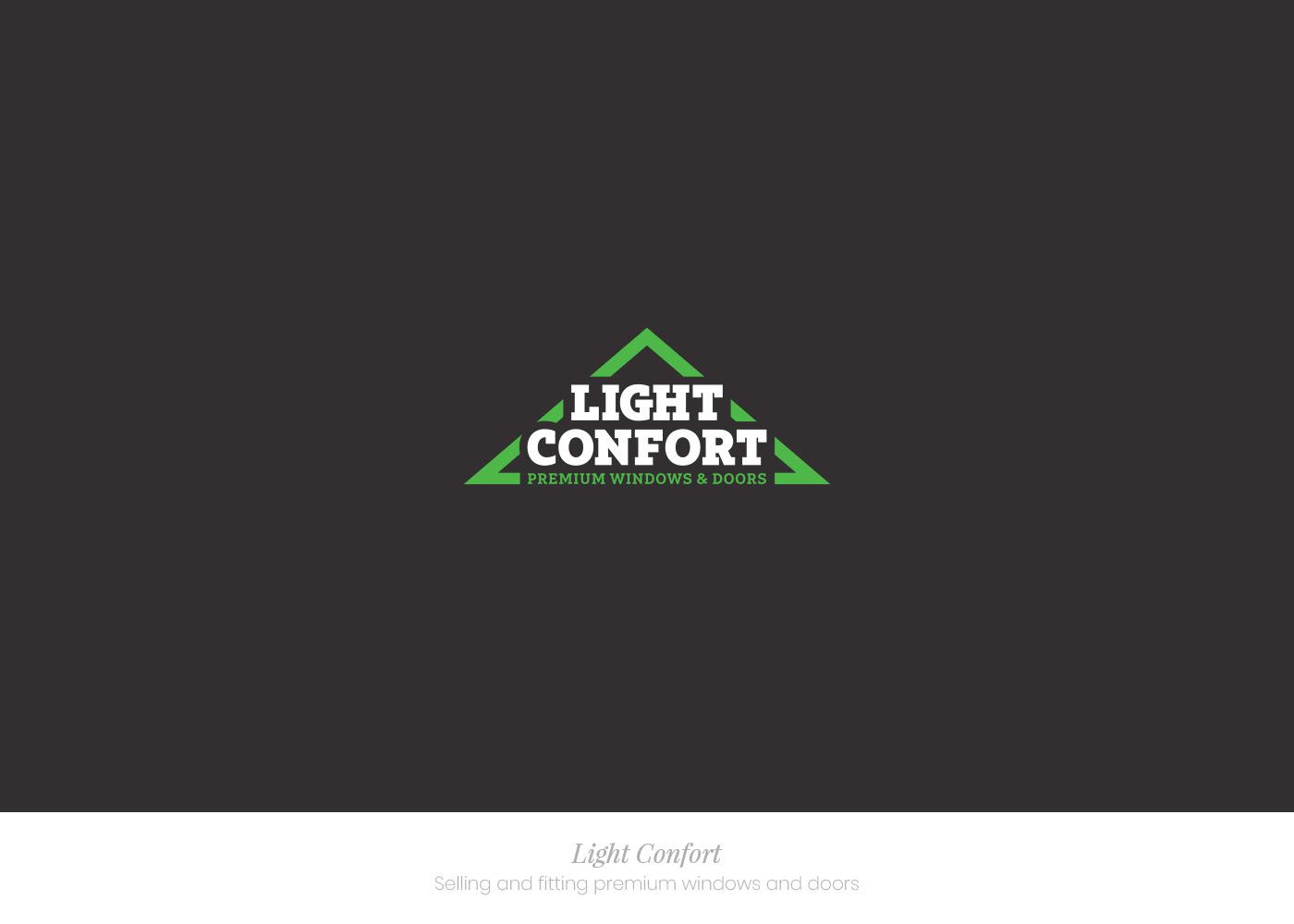 Logo Design marks visual identity minimalist logos minimal branding  logo logos design