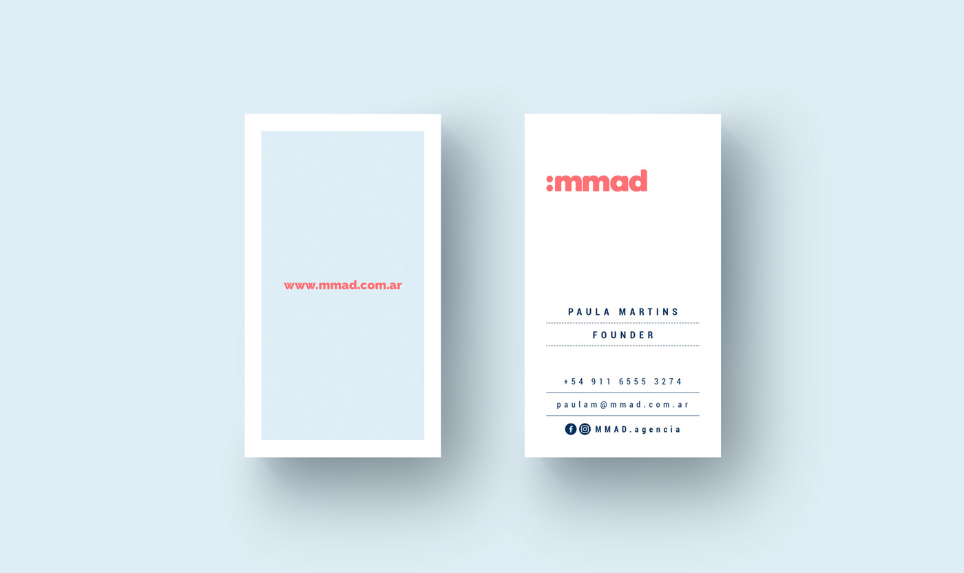 branding ,logo,Stationery,agency,design,editorial,Web
