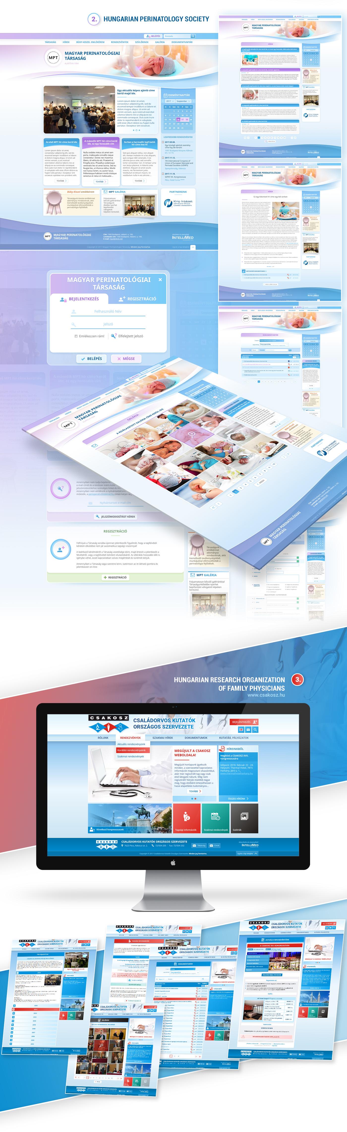 nutrition Webdesign UI perinatology Health Modern UI metro ui tiles