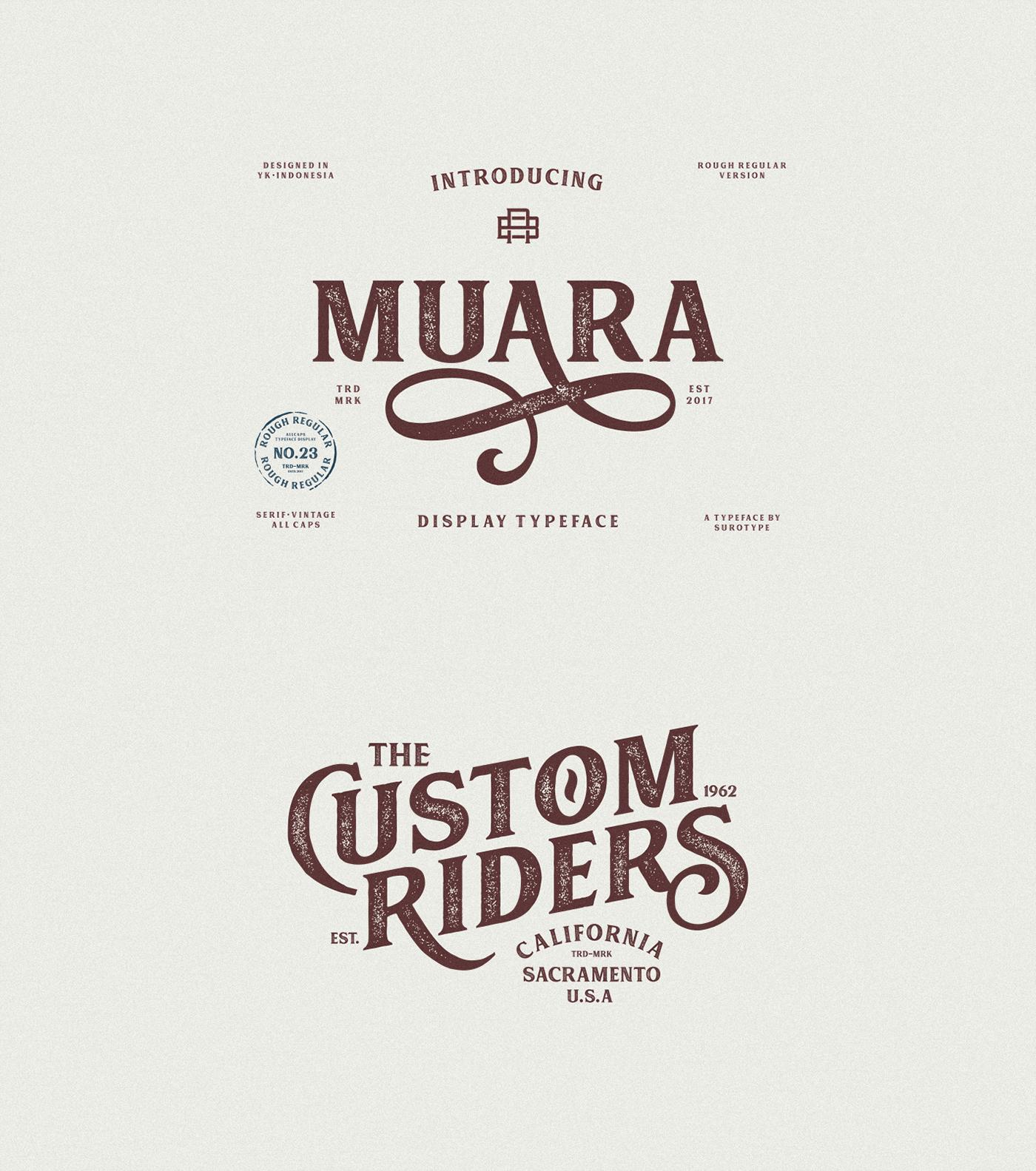 free download fonts Retro vintage Font Retro Font Vintage Label beer logo logo font Hipster