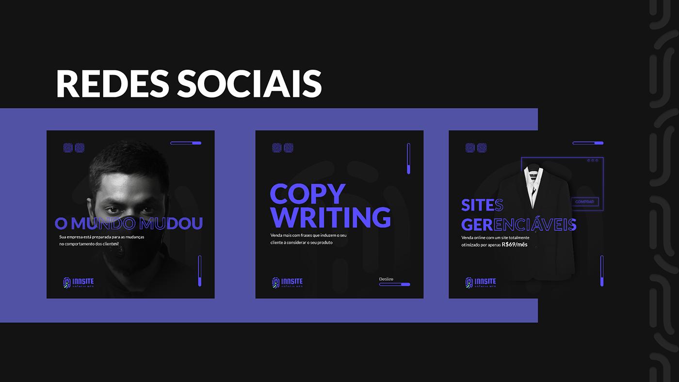 branding  design identidade visual logo