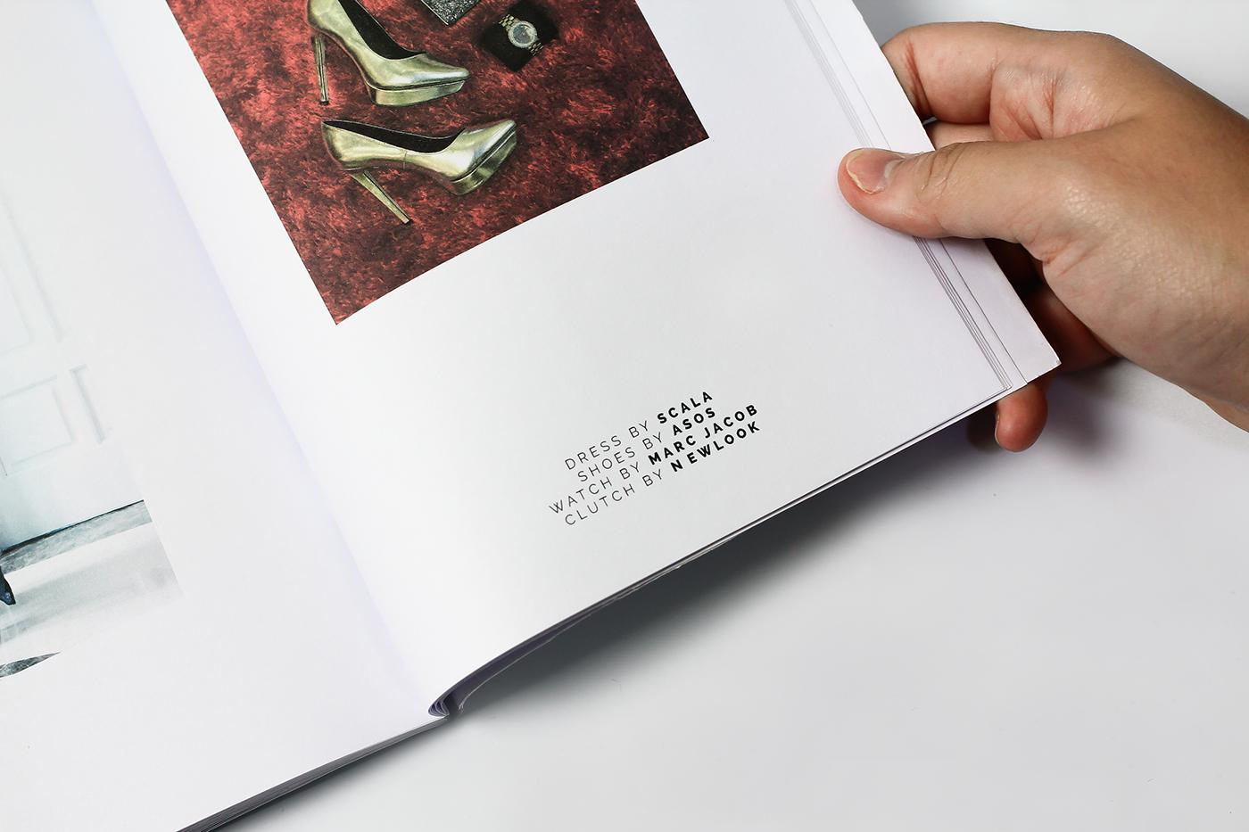 Design Studi- Online, Design Studio Online, DS-O, DSO, dsovn, design studio, studio online, design, studio, dịch vụ thiết kế đồ họa chuyên nghiệp, dịch vụ graphic design, dịch vụ design, dịch vụ tư vấn định hướng hình ảnh chuyên nghiệp, dịch vụ thiết kế photobook, dịch vụ thiết kế dàn trang, dịch vụ thiết kế sale kit, dịch vụ thiết kế ấn phẩm in ấn, dịch vụ tư vấn in ấn, dịch vụ thiết kế brochure, dịch vụ thiết kế catalogue, dịch vụ thiết kế brand book, dịch vụ in ấn.