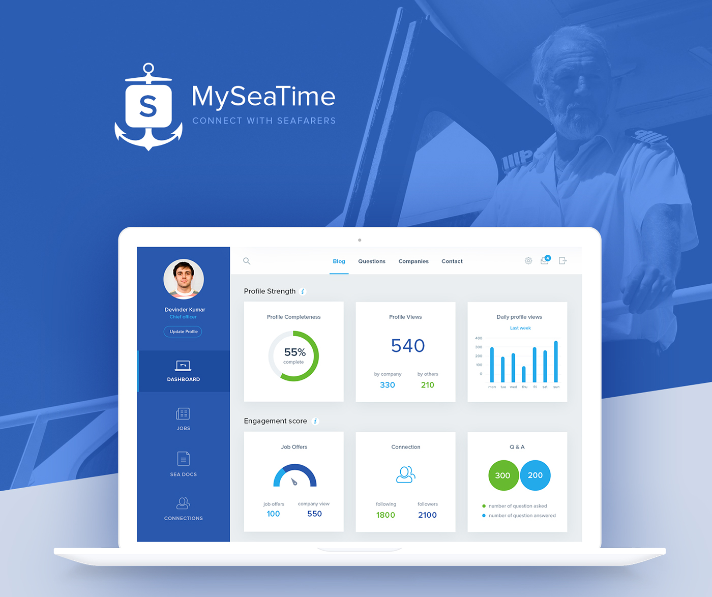 analytics,dashboard,reports,ui design,User Experience Design,Website,admin,Data,Graphs,Web