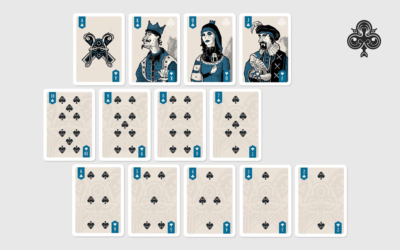 Ways to win in poker
