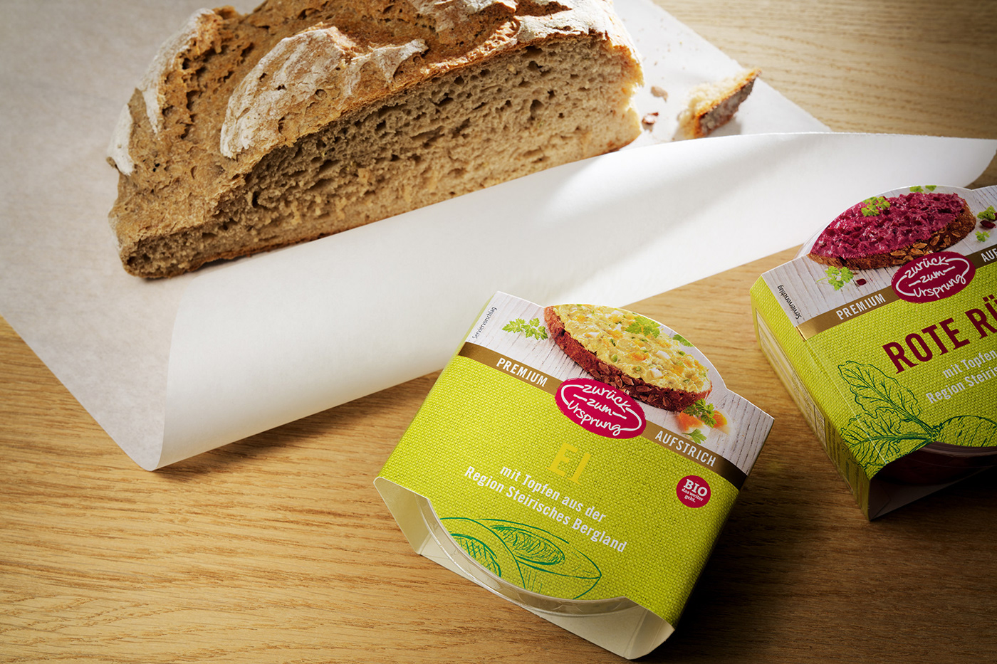 graphicdesign healthy healthyfood organic organicfood Packaging packagingdesign printdesign wirsindartisten