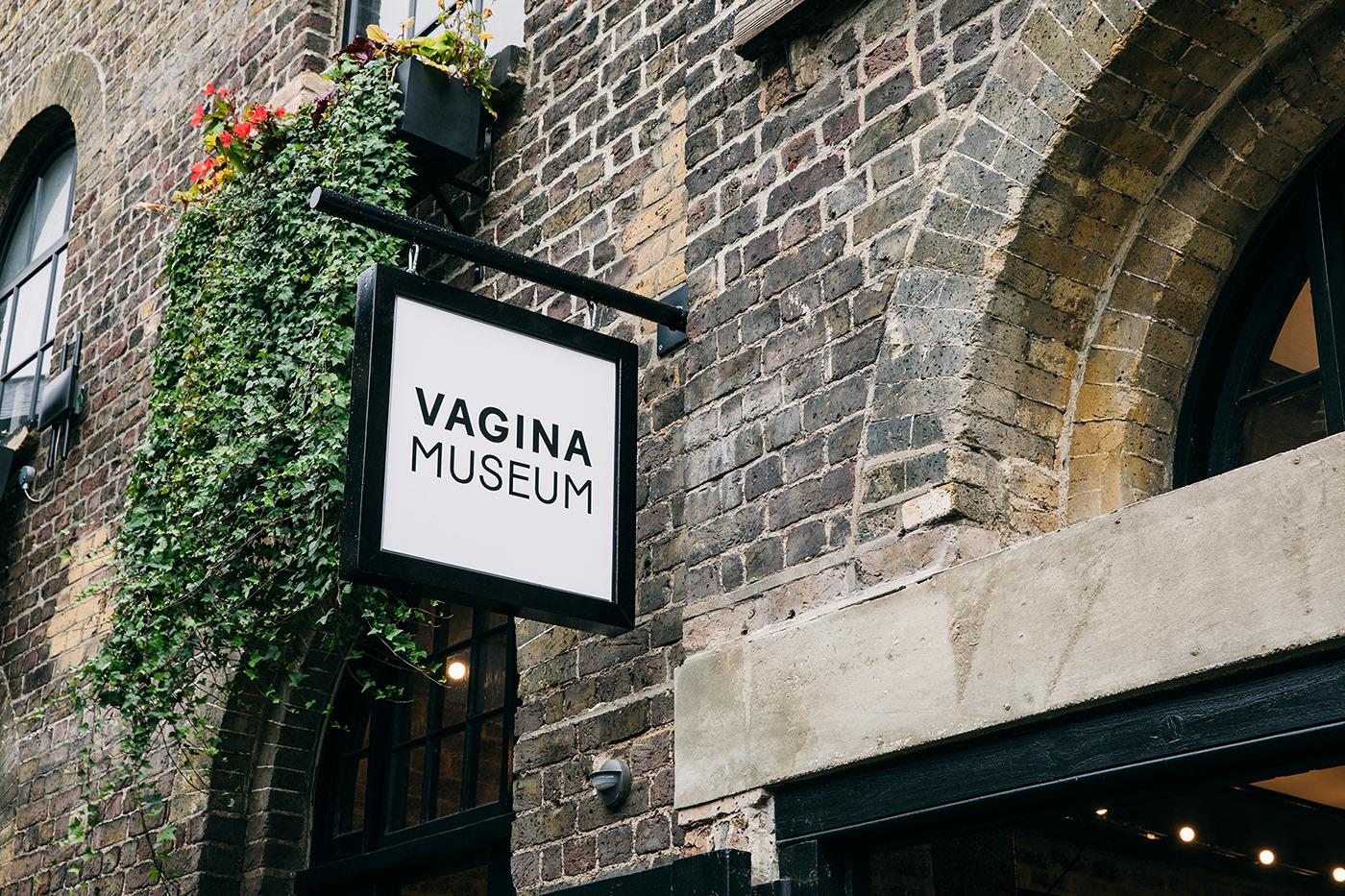 sex female museum feminist equality London Gender women woman feminism