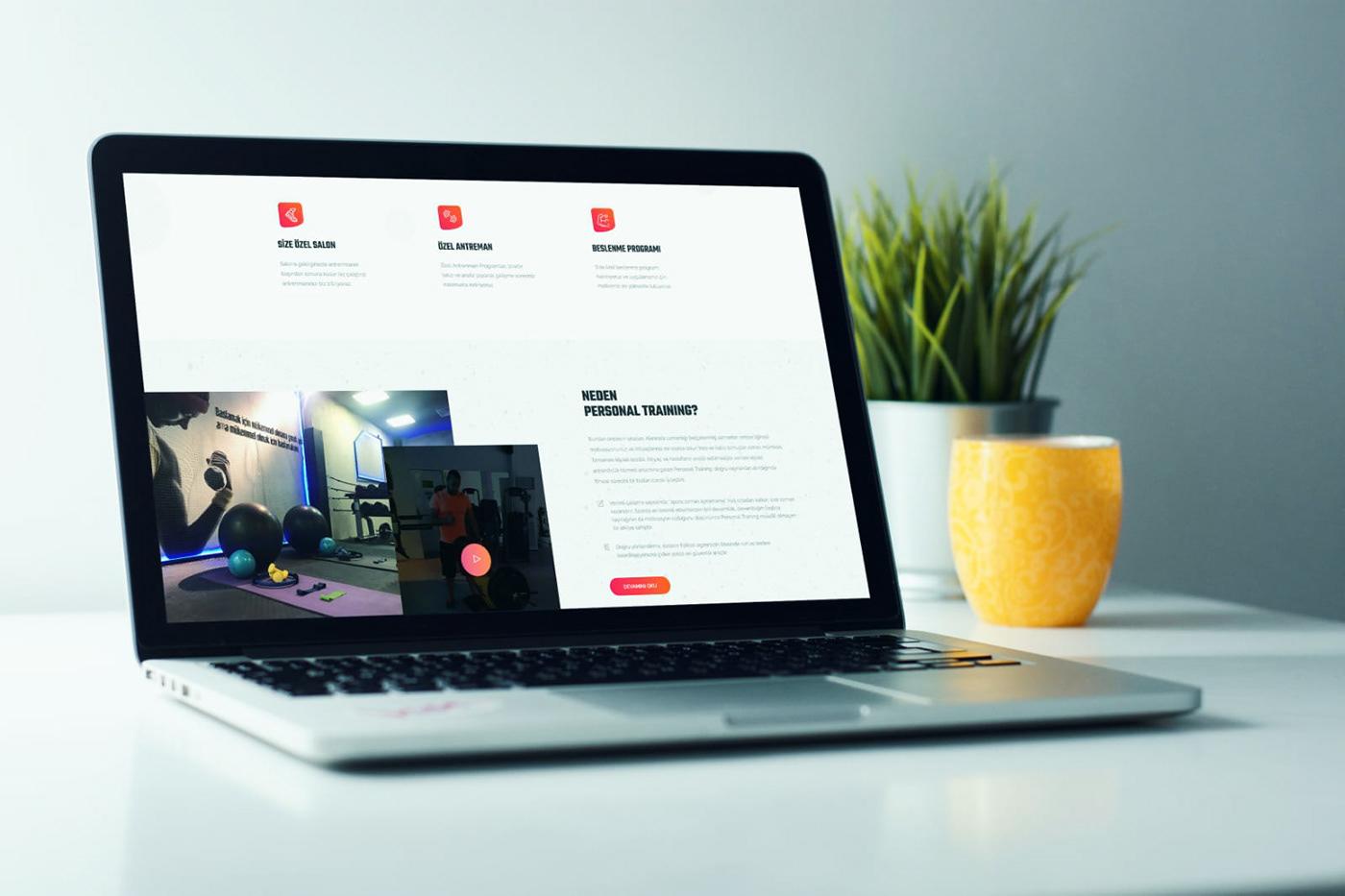 Web SEO html5 Webdesign webtasarım grafik grafiktasarım graphicdesign ajans reklam