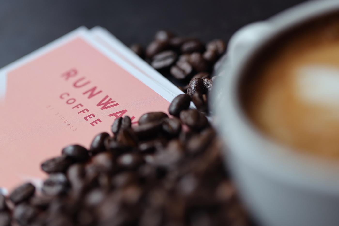 brand brand identity design branding  Coffee graphic design  Identity Design logo packaging design ILLUSTRATION