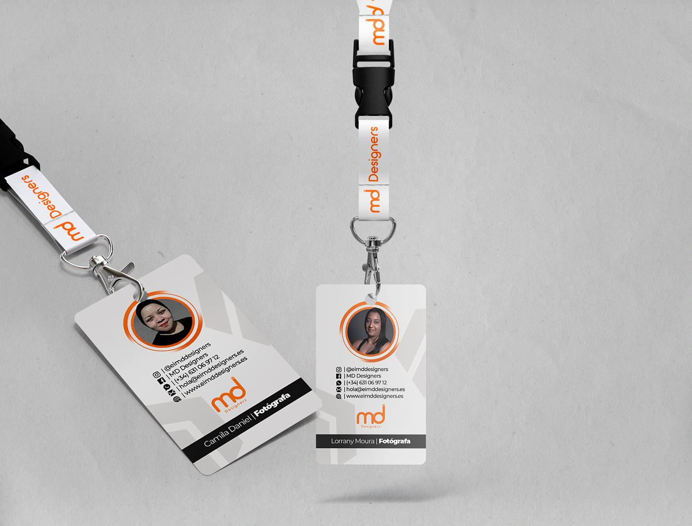apresentação design gráfico ID Visual identidade visual Logotipo marca