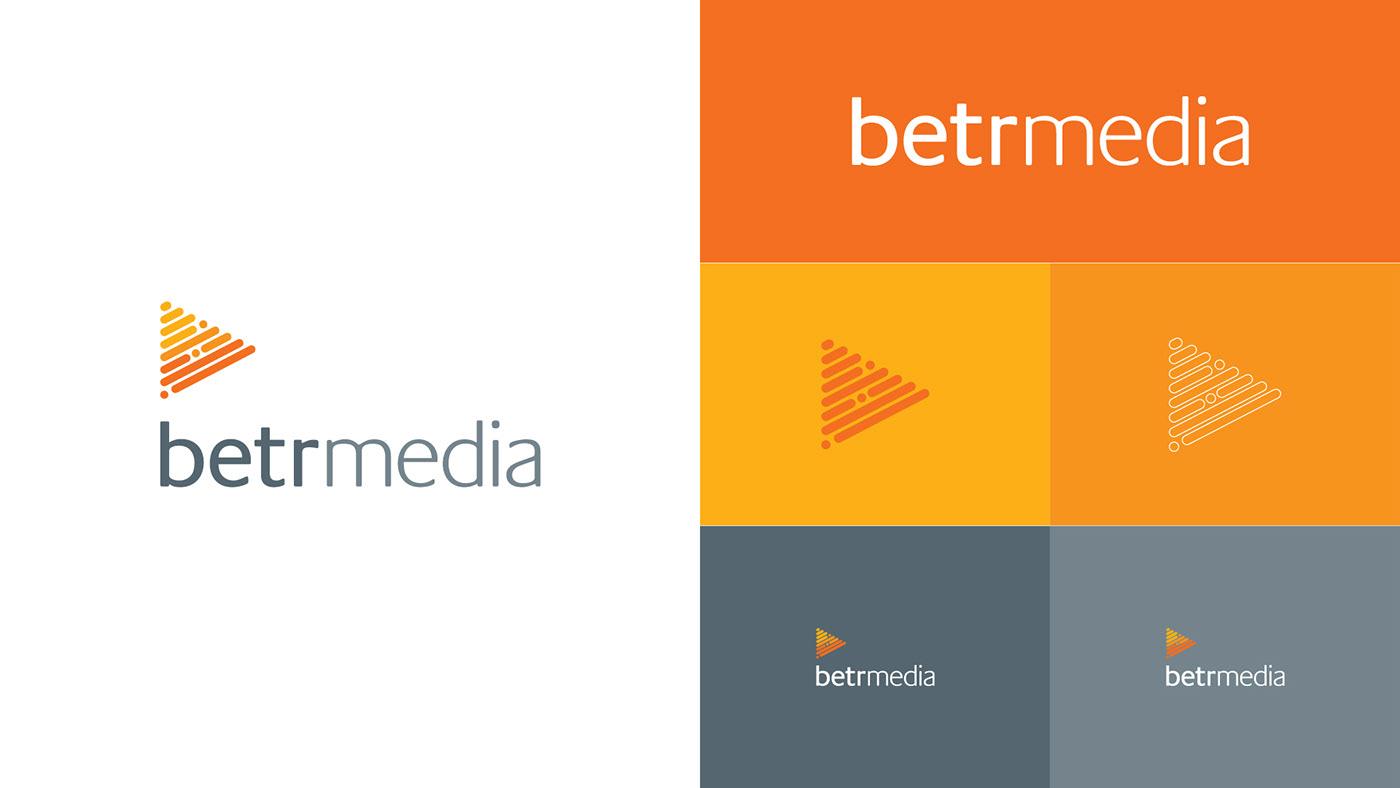 branding  brandingdesign digitalmarketing