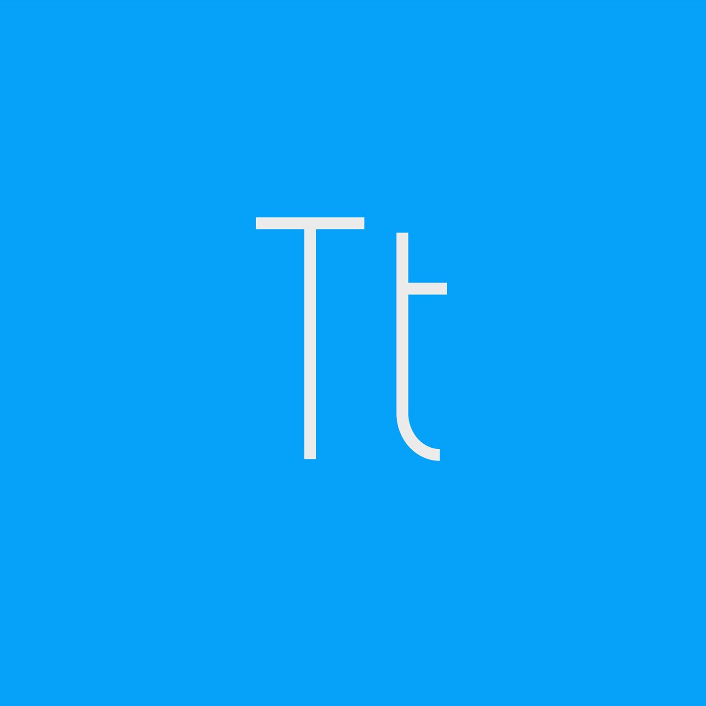 Simplifica,free,freebie,type,font,Typeface,typo,elegant,smooth,fresh,new