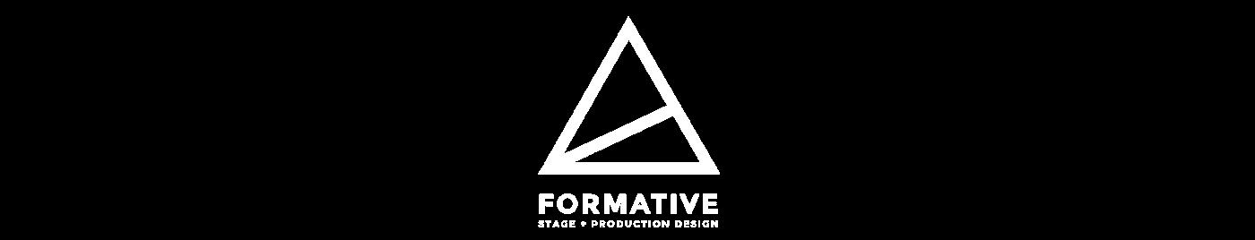 3D concert design Event Exhibition  pitch Render set Stage visualization