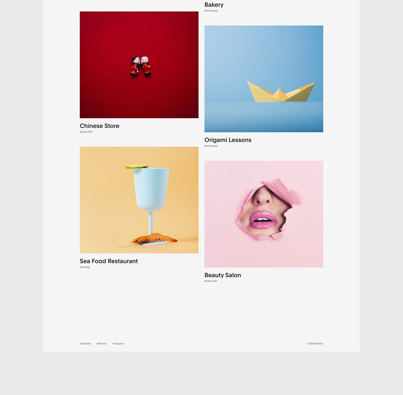 Image may contain: abstract, cartoon and screenshot