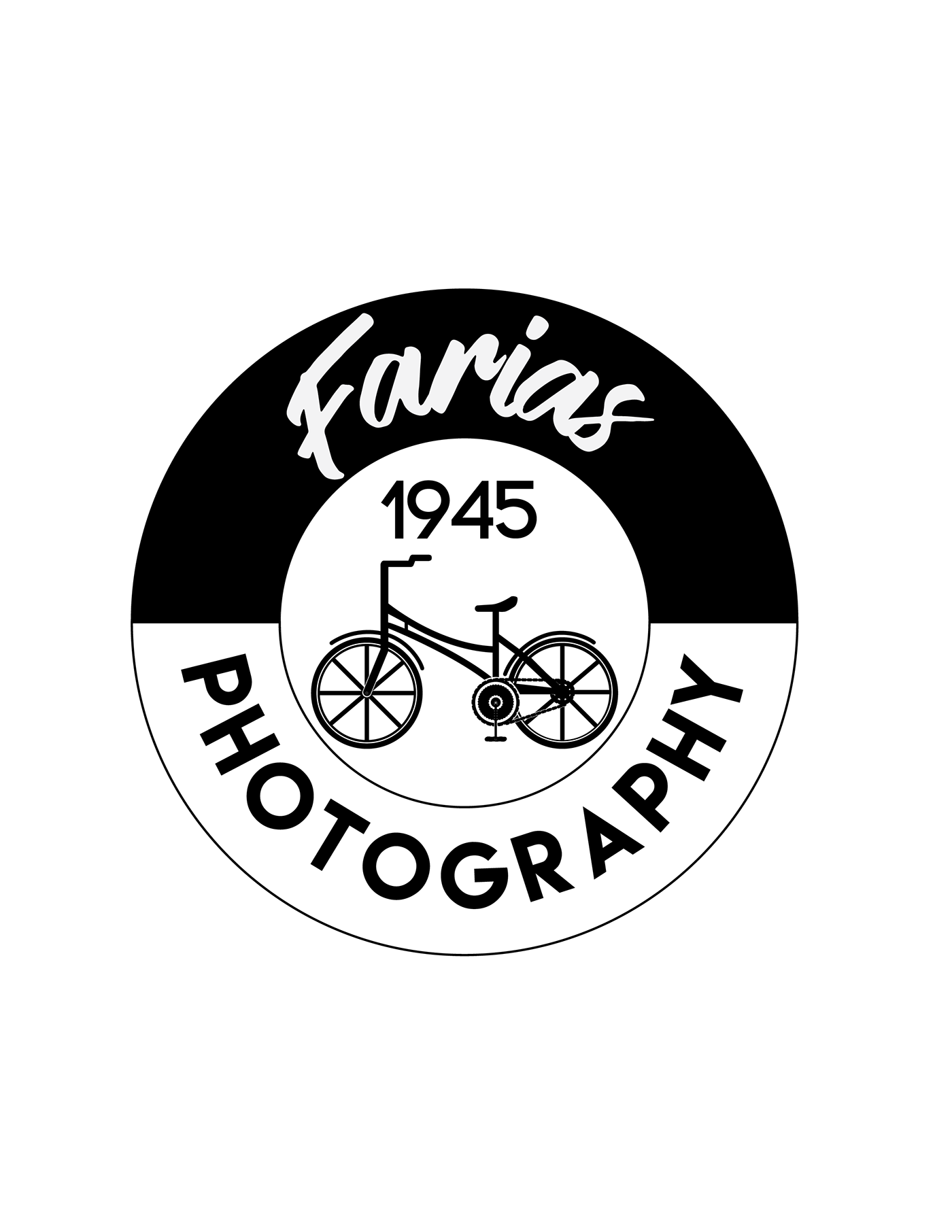 Logo Design,Illustrator,graphic design