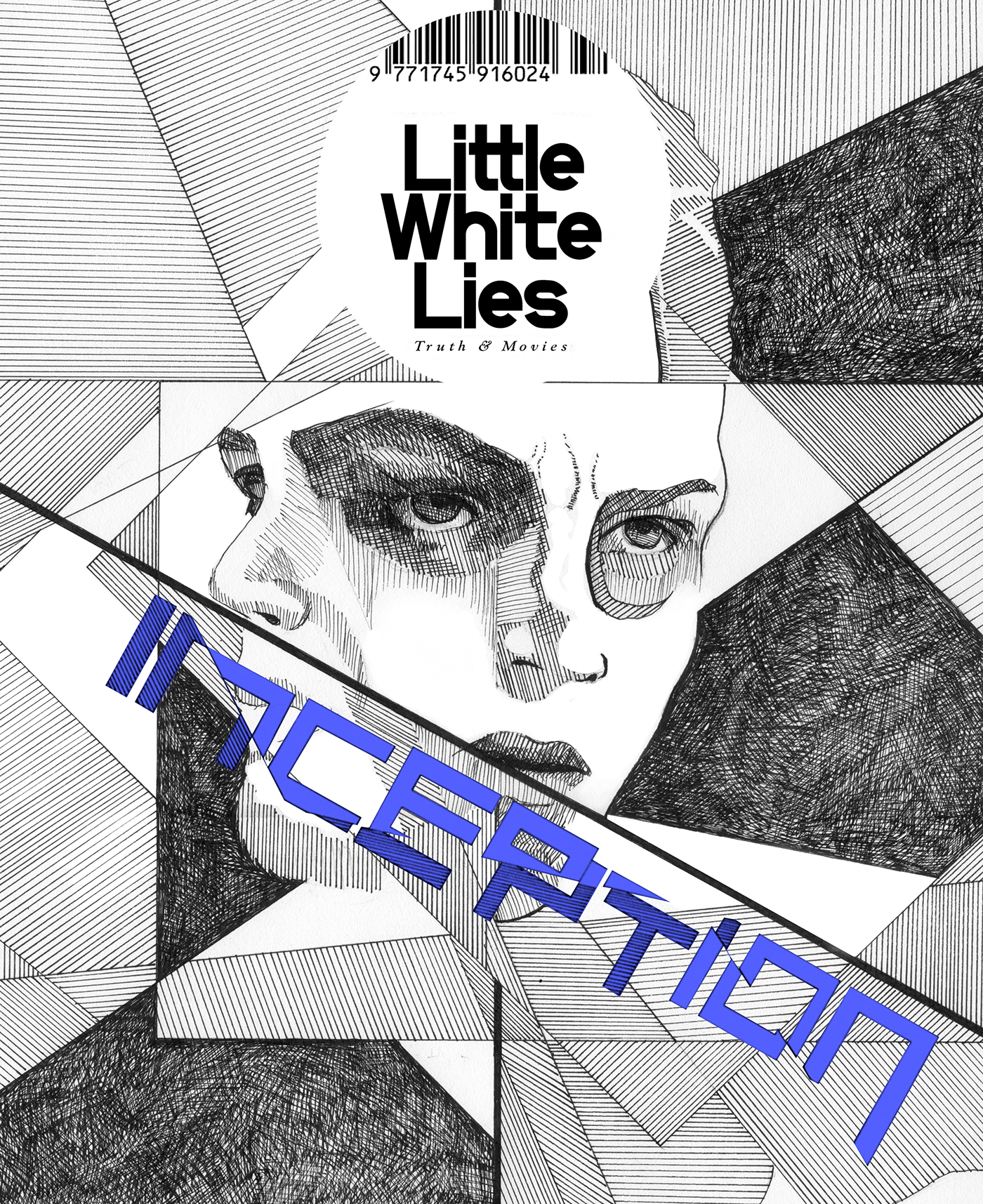 small and big white lies 2018-10-24 new album releases – download full albums, daily updates.